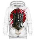 Balam hoodie