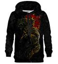 Myth Amarok hoodie