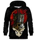 Myth Balam hoodie