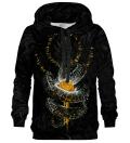 Myth Jormungand hoodie