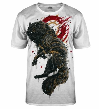 Amarok t-shirt