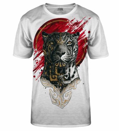 Balam t-shirt