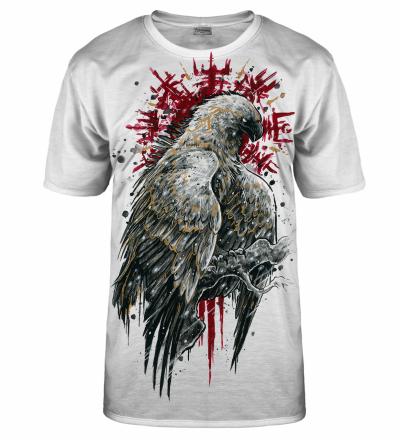 Hraesvelgr t-shirt