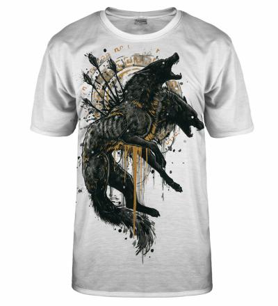Orthrus t-shirt