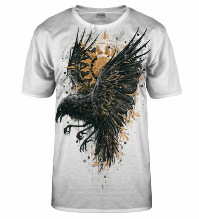 Sanzuwu t-shirt