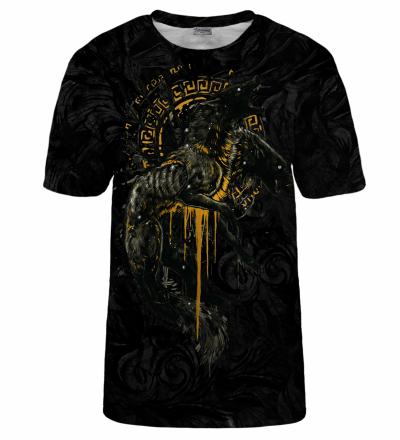 Myth Orthrus t-shirt