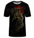 Myth Amarok t-shirt