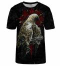 Myth Hraesvelgr t-shirt
