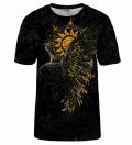 Myth Sanzuwu t-shirt