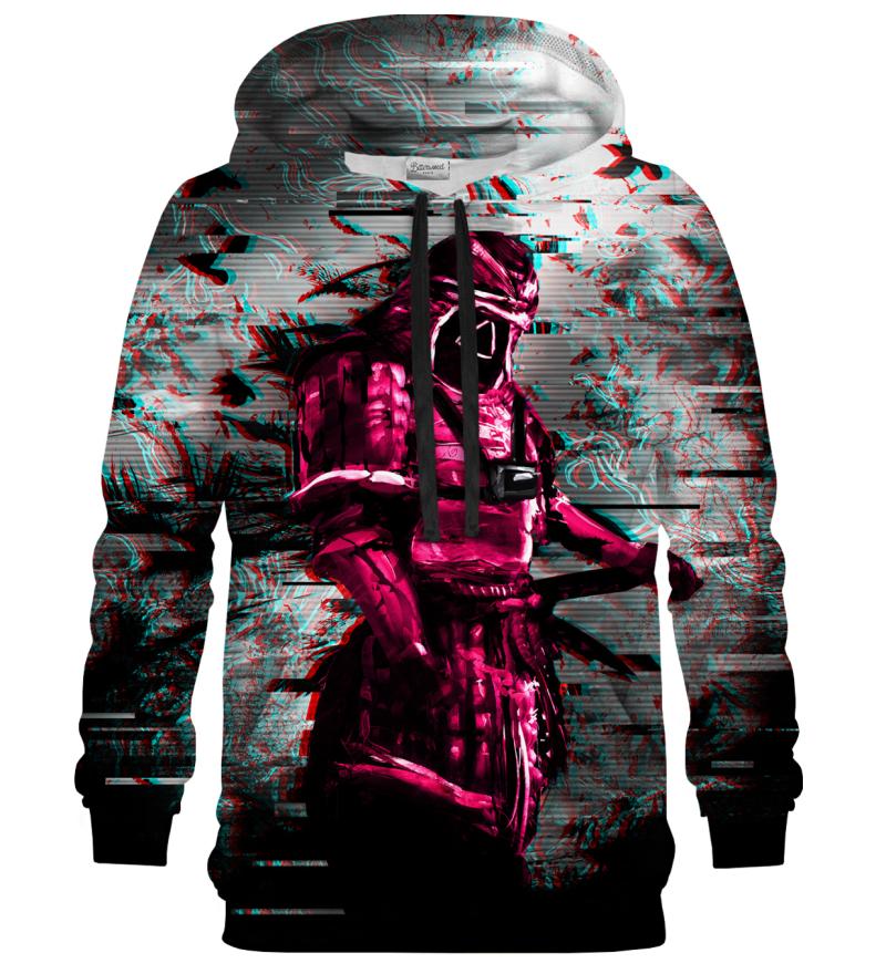 Ghost Game hoodie