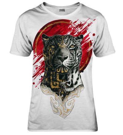 Balam womens t-shirt