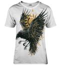 Sanzuwu womens t-shirt