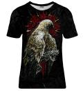 Myth Hraesvelgr womens t-shirt