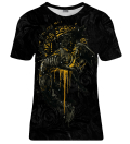 Myth Orthrus womens t-shirt