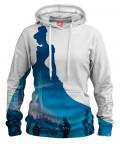 CINDERELLA Womens hoodie