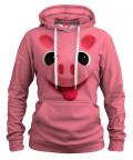 ROSA Womens hoodie