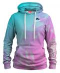 OCEANS Womens hoodie