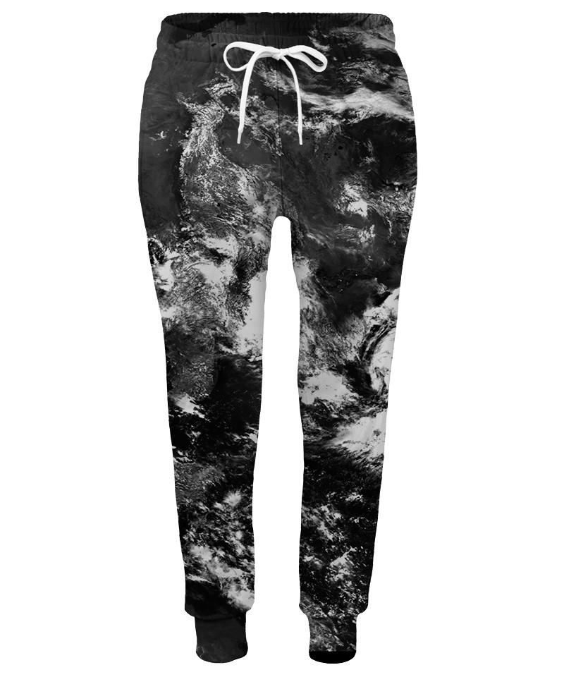 Spodnie damskie MONDO