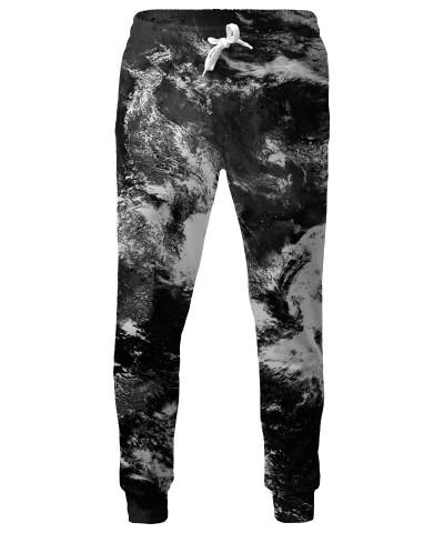MONDO Sweatpants