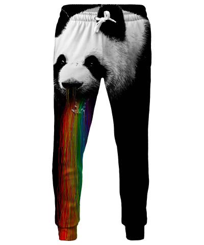 PANDALICIOUS Sweatpants