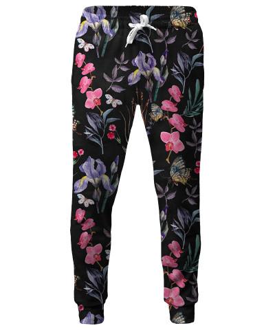 Spodnie WILDFLOWERS
