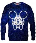 REBEL MICKEY Sweater