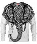 THE MATRIARCH Sweater