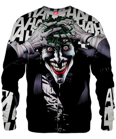 JOKER Sweater