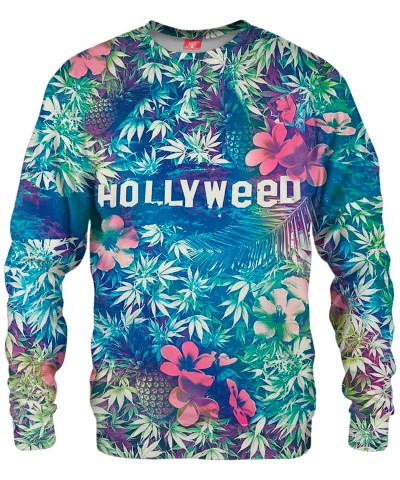 Bluza HOLLYWEED