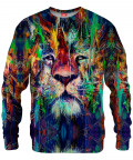 LION Sweater
