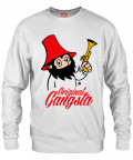 ORIGINAL GANGSTA Sweater