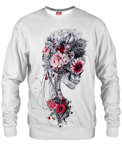SKELETON BRIDE Sweater