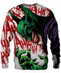EVIL BAT Sweater