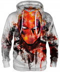 Bluza z kapturem DEADPOOL