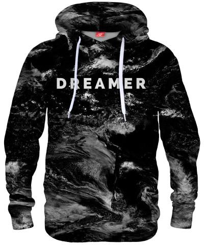 Bluza z kapturem DREAMER