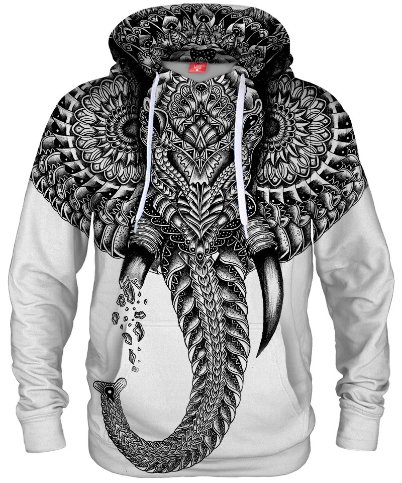 THE MATRIARCH Hoodie