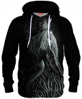 INFESTED WOLF Hoodie