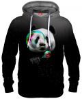PANDA BUBBLEMAKER Hoodie
