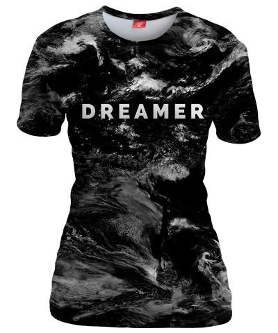 Koszulka damska DREAMER