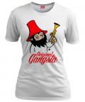 Koszulka damska ORIGINAL GANGSTA