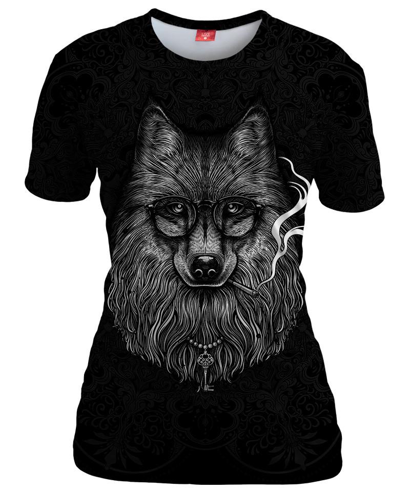 WINYA NO 24 Womens T-shirt