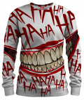 HAHAHA Sweater