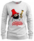 ORIGINAL GANGSTA Womens sweater