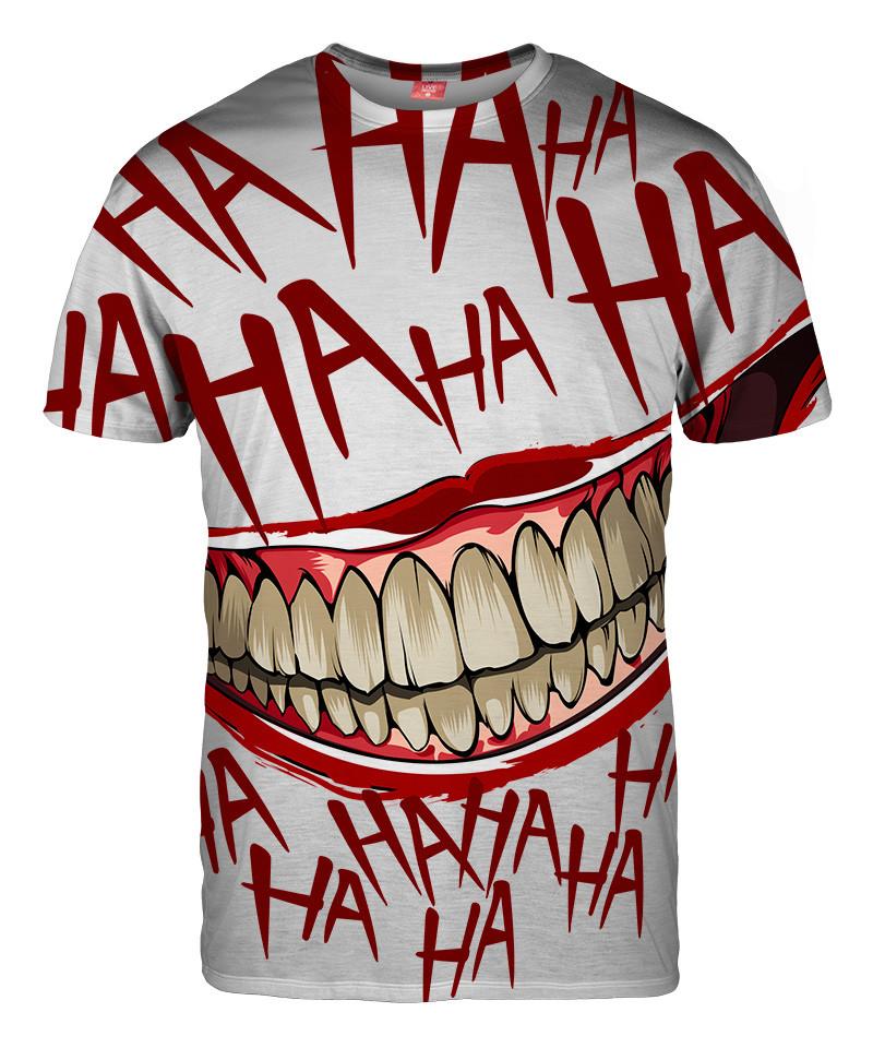 HAHAHA T-shirt