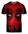 DEAD CITY T-shirt
