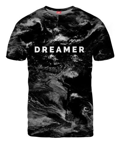 Koszulka DREAMER