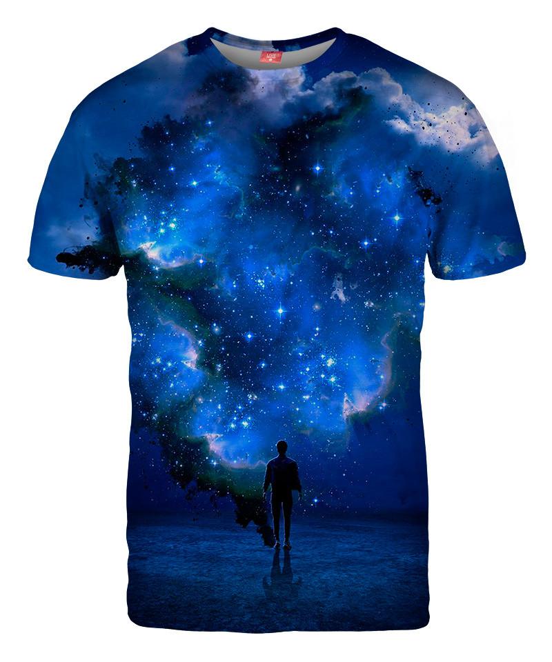 Koszulka GOOD SIDE