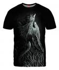 Koszulka INFESTED WOLF