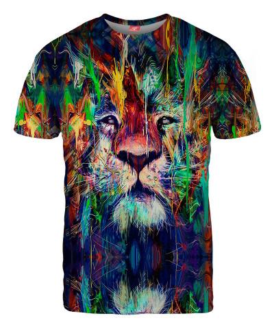 Koszulka LION