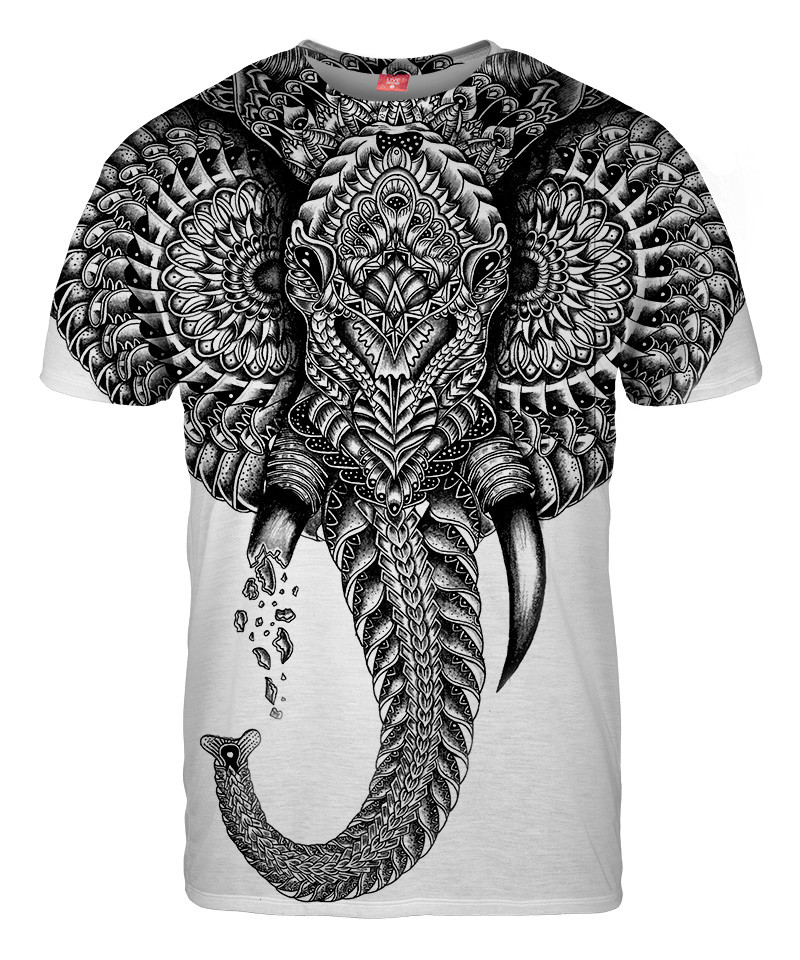 THE MATRIARCH T-shirt